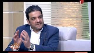 الدكتور مدحت عبد الهادي يجاوب على الأسئلة المحرجة من الأطفال حول الجنس
