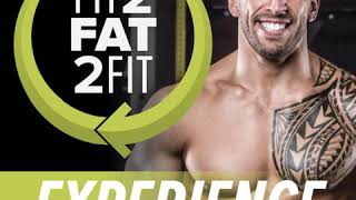 EP031: Will Adapting to a Ketogenic Diet Help Athletes Workout More Efficiently?