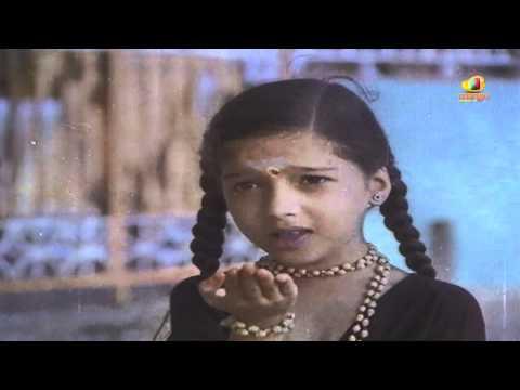 Ayyappa Swamy Mahatyam Songs - Karimala Vaasuni Katha - Sarath Babu video