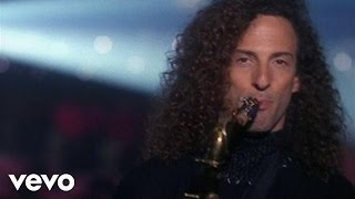 Клип Kenny G - Have Yourself A Merry Little Christmas