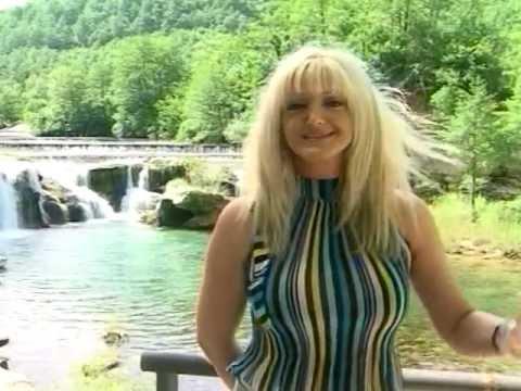 Bišćani kao podrška Missicama @ Miss BiH 2008