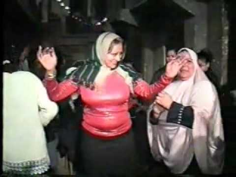 كسها مولع http://www.sylhetvideo.com/index/play/videoId/0q7ix7UZxc4