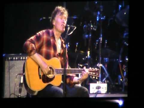 Eric Clapton&Steve Winwood: Can t find my way home Düsseldorf 2010