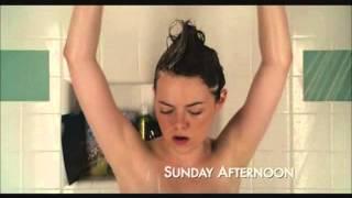 Emma Stone Natasha Bedingfield Pocketful of sunshine xxx
