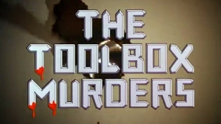 The Toolbox Murders (1978) Trailer