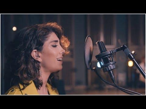 """Filistinli Müzisyenler: """"Habibi Benim Arabamı Sürebilirsin"""""""