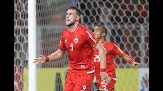 Download Lagu Persija Jakarta 4-1 Tampines Rovers FC (AFC Cup 2018 : Group Stage) Gratis STAFABAND