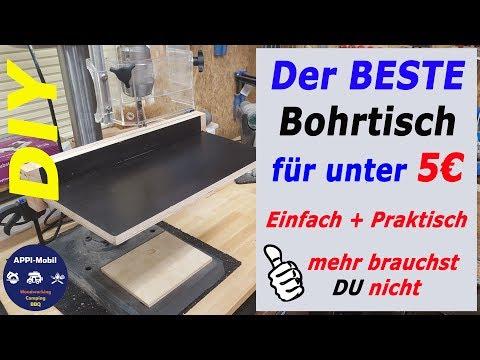 gabionen selber bauen gabionkaiser zeigt wie einfach es geht. Black Bedroom Furniture Sets. Home Design Ideas