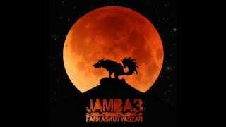 download musica Jam Balaya - Te közr Kontroll Day