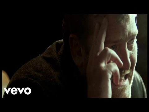 Elbow - The Bones Of You
