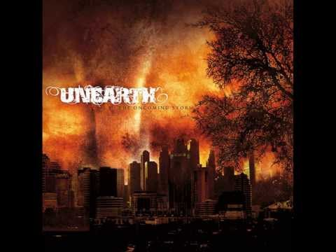 Unearth - Aries