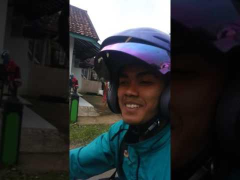 download lagu Bojongkondang Langkaplancar Kab. Pangandaran gratis