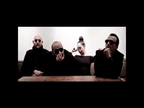 Yakaza Ensemble – Kum