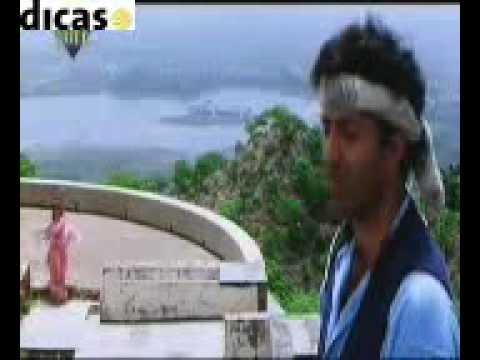 Tu Dharti Pe Chahe Jahan.mp4 video