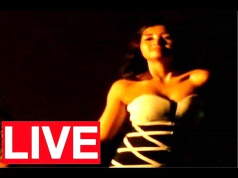 PENJAGA HATI - Dangdut Hot Syur Seksi [HD]