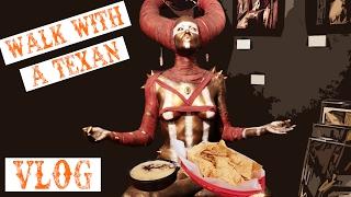 Vacation Vlogs | Austin | EP 3: Local Brews & Best Friends