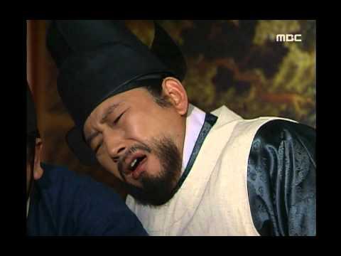 The Legendary Doctor - Hur Jun, 43회, Ep43 #01 video
