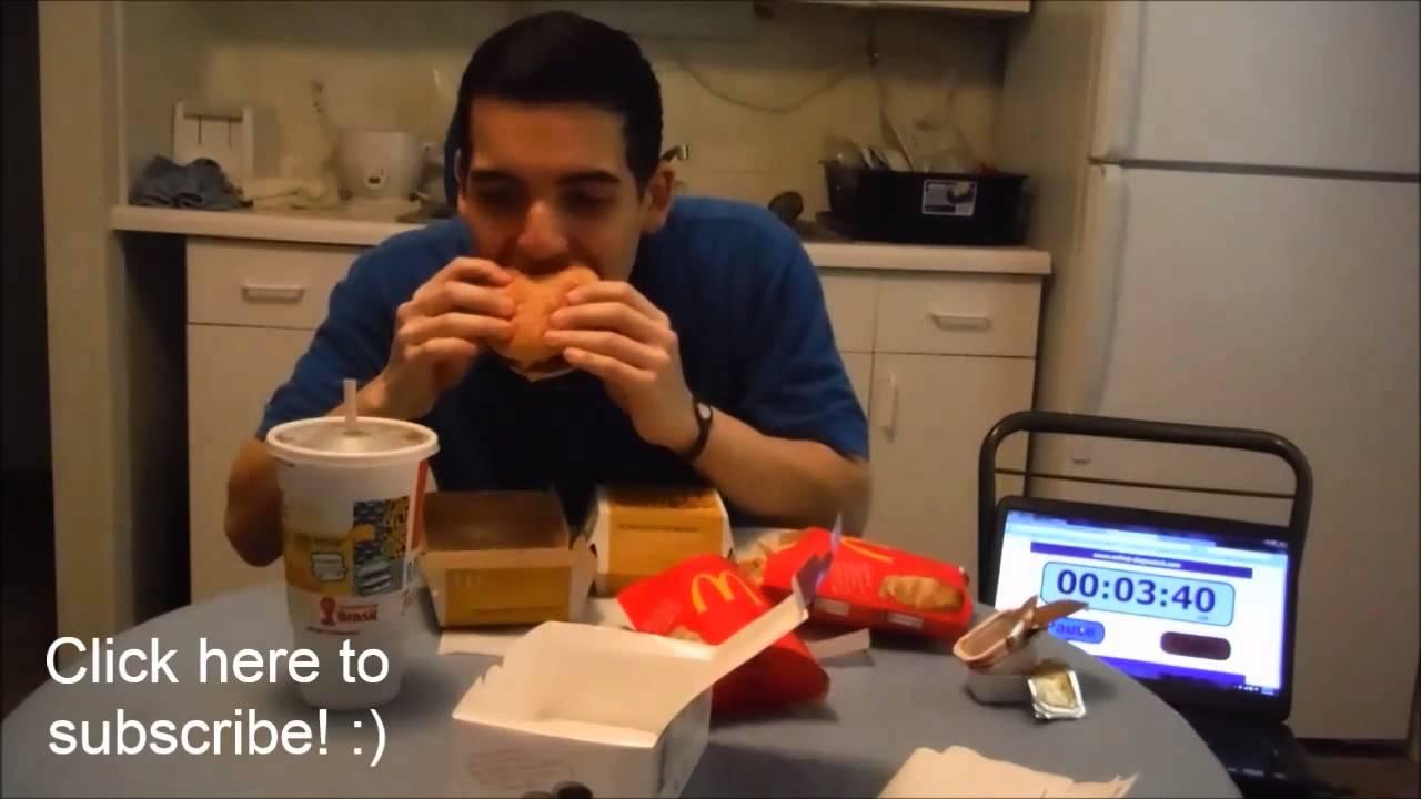 Mcdonalds Meal Box Mcdonald's $15 Family Meal