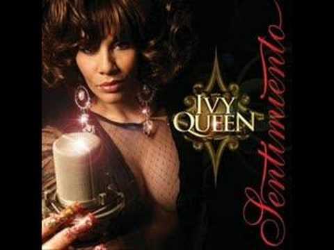 de entierro ivy queen letra: