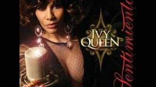 Watch Ivy Queen Sentimiento video