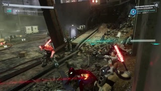 Spider-Man PS4 - 30 (DLC)