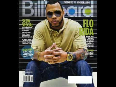 Flo Rida - Right Round ( Remix)