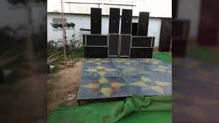 DJ par dance Kregi re 2017 Rk DJ 8559890877