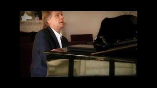 理查德·克莱德曼 17首 钢琴曲精选