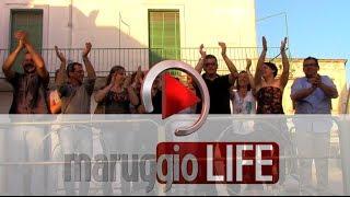 "maruggioLIFE WebTv - ""Per Maruggio - LONGO Sindaco"" vince le elezioni comunali 2014"