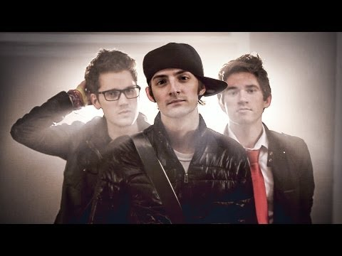 Call Me Maybe (Dave Days, Alex Goot, Chad Sugg) Music Videos