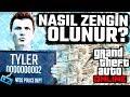 YENİ SERİ GTA 5 ONLINE DA NASIL ZENGİN OLUNUR SIFIRDAN BAŞLIYORUZ Bölüm 1 mp3
