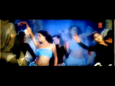 Yaadan Teriyan - Remix Full Song | Dil Diya Hai | Emraan Hashmi | Geeta Basra video