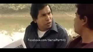 Mosharaf Karim Best Noakhali Bangla Natok Scene