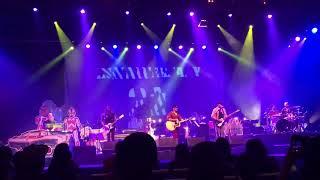 Download Lagu Naif - Piknik 72 (Live at AnNAIFersary 22) Gratis STAFABAND