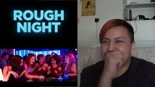 Rough night stream deutsch