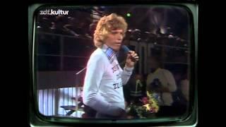 Watch Bernhard Brink Ich Bin Noch Zu Haben video