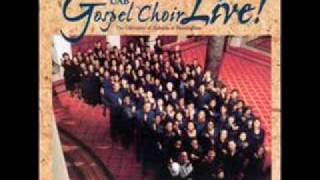 Everybody Ought to Know-UAB GOSPEL CHOIR