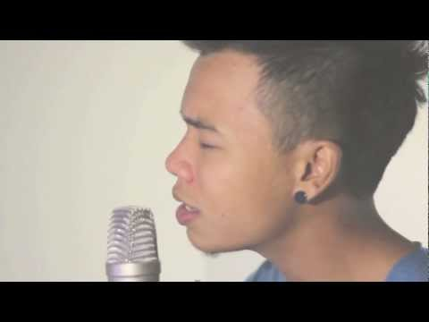 Bruno Mars - When I Was Your Man (Official Music Video Cover) ZaniTV