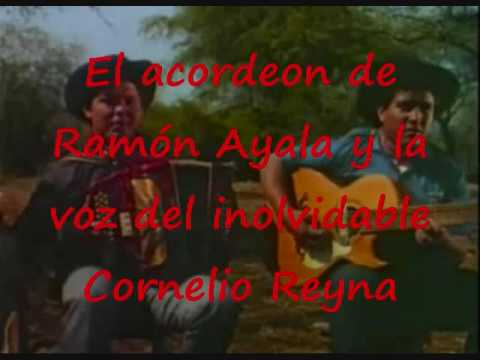 Musica norteña Video