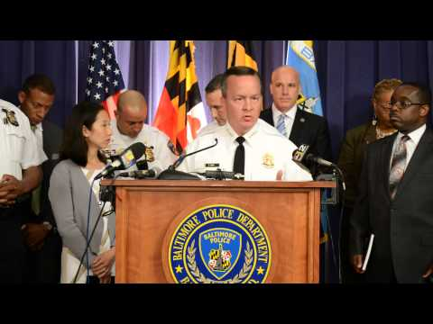 07-14-15 Press Conference Part 1