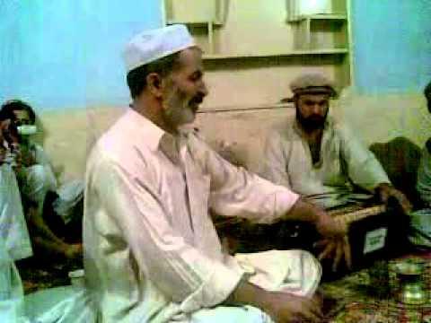pashto funny song.flv