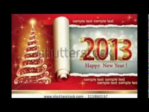 christmas 2013 greetings wishes quotes sms messages send online free