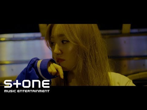 SOLE - Slow MV
