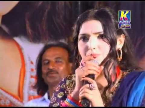 Suriya Soomro New Album 30 2013  Akhreen Jy video
