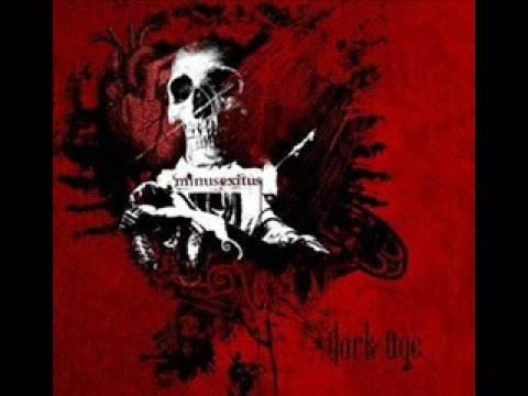 Dark Age - Instrumental