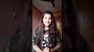 Funny musically videos | best funny videos on 2018 | musically