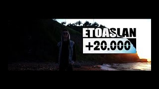 ETO ASLAN - LAZIM DEDİLER [Video Klip] #2016 ®