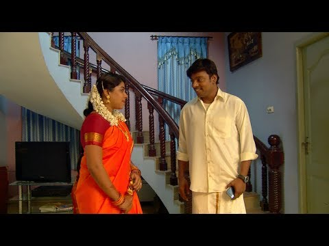 Thendral Episode 1034, 08 01 14 video