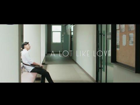 #ปิ๊กโรม #ออฟกัน || A Lot Like Love