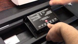 1 SPOT Pro - Pedaltrain mounting tutorial | Truetone